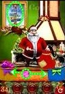 100 Christmas Gifts Level 31 32 33 34 35 Explanation