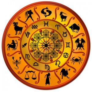 Ramalan Zodiak 2013