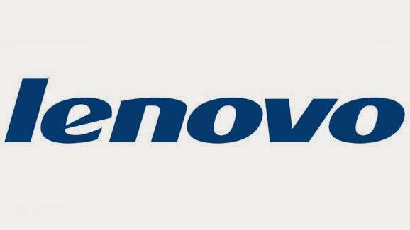 Cara menghilangkan softkey Lenovo S880 dan K860 www.imron22.com