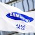 Samsung Android est classé en téte des smartphones util