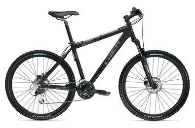 store 'mountain' bikes and
