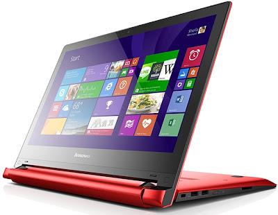Análisis del Lenovo IadePad Flex 2 14, portátil con una pantalla FullHD y panel IPS