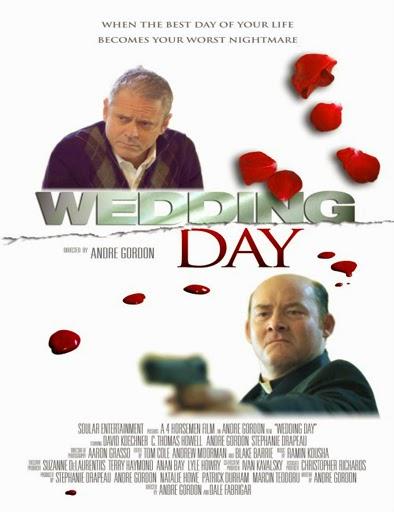 Wedding Day (2012)
