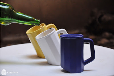 Cool Cups and Creative Cup Designs (15) 8