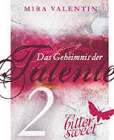 http://www.carlsen.de/epub/die-talente-reihe-das-geheimnis-der-talente-das-zeichen-der-dschinn-teil-2/75414
