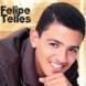 Videos de Felipe Telles
