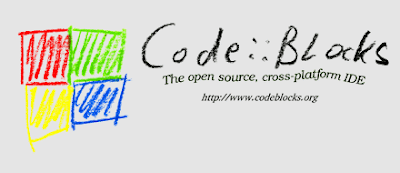 Aplikasi Untuk Membuat Program C++ Terbaik Untuk PC/Laptop