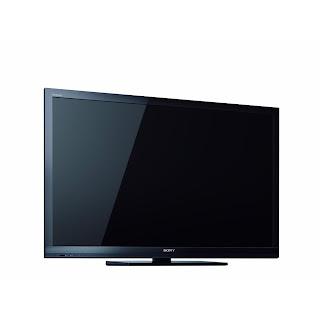 Sony BRAVIA KDL46EX710 46-Inch 1080p LED HDTV