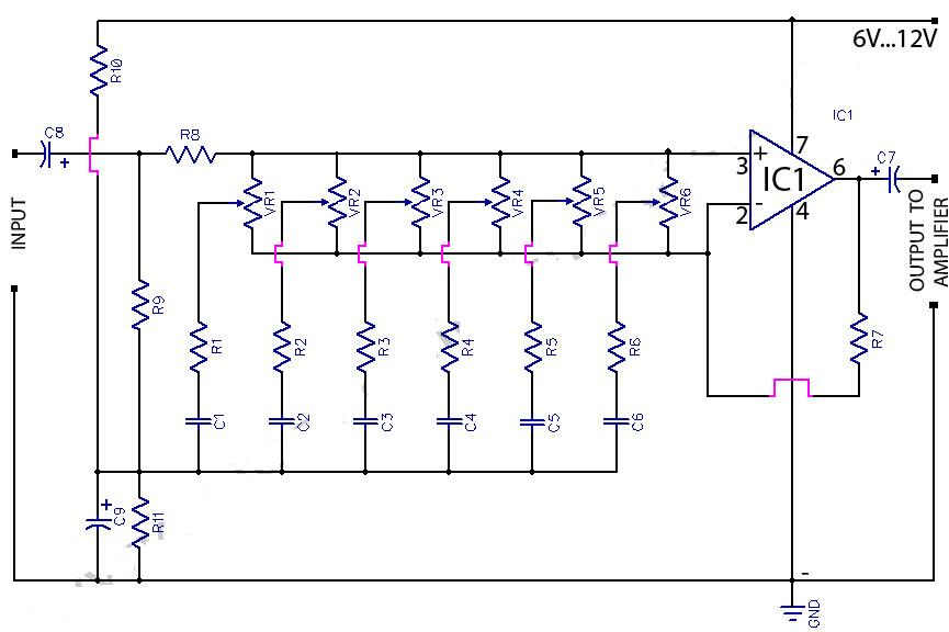 ohm wiring diagram images wiring a 4 speakers to sonos connect 4 ohm subwoofer wiring diagram