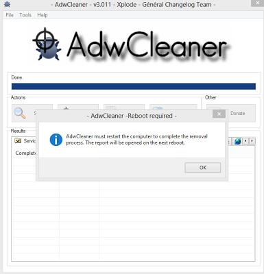 Cara Membersihkan Virus dengan Software