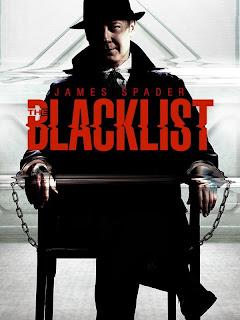 Danh Sách Đen - The Blacklist Season 1