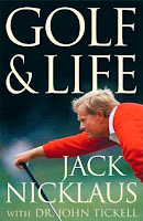 golf and life jack nicklaus