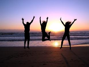 Disfruta tu cuerpo sanamente. Aprovecha tus días con un cuerpo sano. Palabras motivadoras, alentadoras para animar amigos. Poema el sano uso del cuerpo. Cuando comenzar a disfrutar del cuerpo.