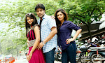 Telugu movie Love In Malaysia Photos Gallery-thumbnail