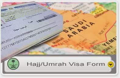 Kasus Umroh 2 : Keterlambatan pemberian visa kepada jamaah