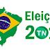 Jornal da Record exibirá ao vivo entrevistas com candidatos à Presidência