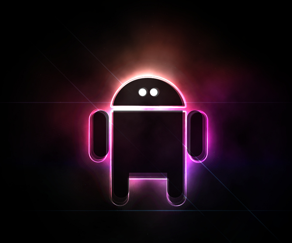 wallpapers android. android logo wallpaper