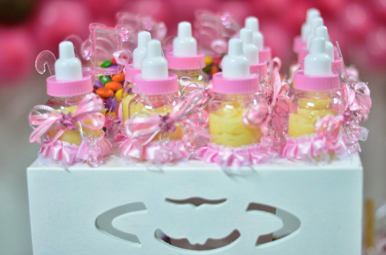 Baby chá da Gi_Eliane Sopran