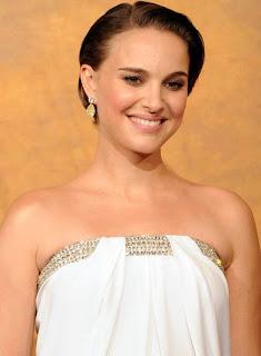 Natalie Portman to quit acting