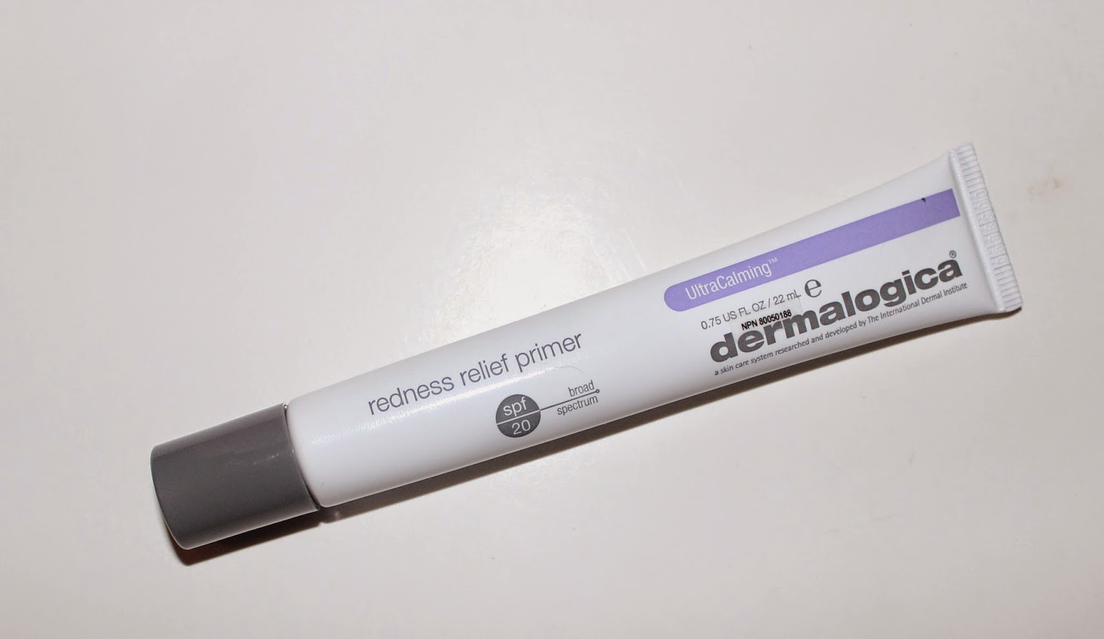 Dermalogica Redness Relief Primer SPF20