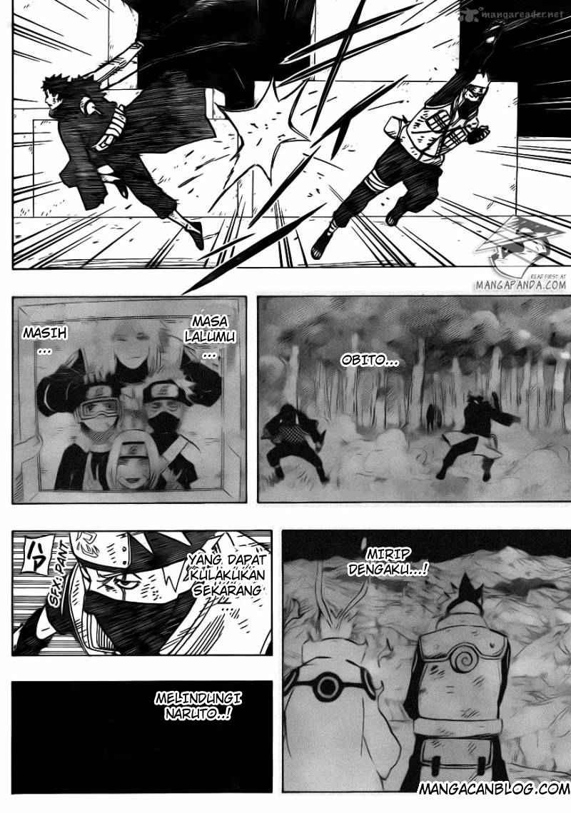 Dilarang COPAS - situs resmi www.mangacanblog.com - Komik naruto 636 - obito yang sekarang 637 Indonesia naruto 636 - obito yang sekarang Terbaru 5|Baca Manga Komik Indonesia|Mangacan
