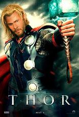pelicula Thor (2011)
