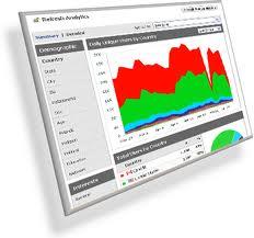 Cara Mendaftar dan Memasang Google Analytics di Blog Cara Mendaftar dan Memasang Google Analytics di Blog