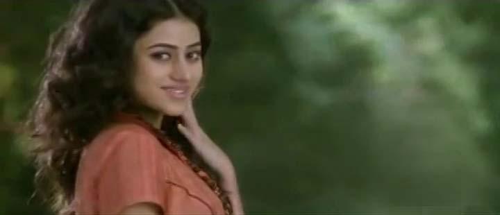 Darling You Are Beautiful - Kolkata Movie Video Download