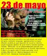Se Suspende espectáculo de Jorge Nasser en Ciudad del Plata