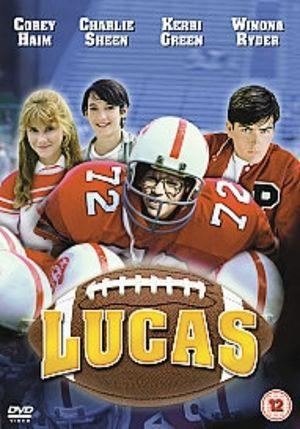 lucas movie