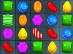 Candy Crush Demo