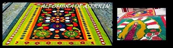aserrin-venta-maderas-cuale-vallarta-elaboracion-alfombra