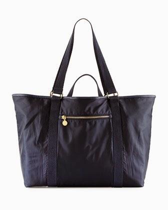 prada ostrich bag price - Sarah Hosseini: An Ode to my Diaper Bag