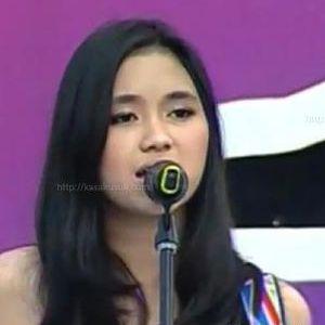 free download lagu mp3 Masih Cinta - Ashilla + syair dan Lirik serta gambar kunci chord gitar lengkap terbaru 2013 , Video Klip