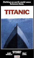 Twilight Language: Titanic Tragedy - Costa Concordia