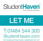 Student Haven