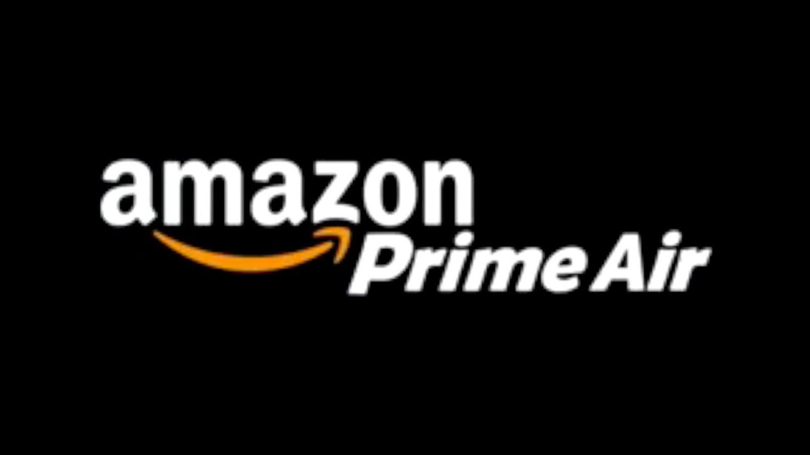 amazon prime air unethical policy 13 secrets of amazon warehouse employees by jessica hullinger november 4  amazon announced plans to spend $52 million to install air conditioning in its us.