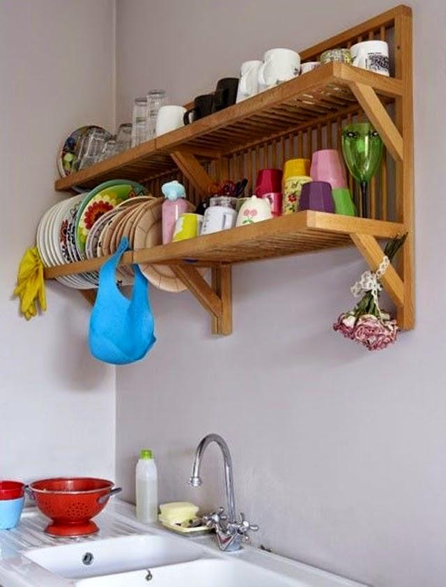 Prateleiras-na-cozinha
