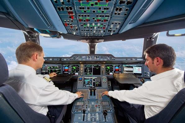 Airbus presence at Singapore Airshow