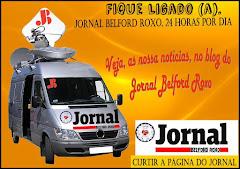 JORNAL BELFORD ROXO: