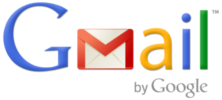 gmail registrarse