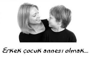 Erkek çocuk annesi olmak,Anne,çocuk,erkek,miniğimleyaşam,erkek annesi