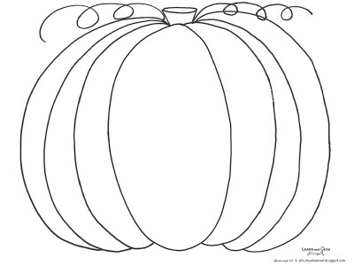 Jack o lantern coloring pages free for Spookley coloring pages