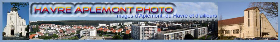 Havre Aplemont photo
