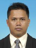 Marzuki bin Muhammad