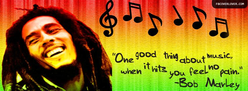 bob marley kapaklari rooteto+%283%29 Bob Marley Facebook Kapak Fotoğrafları