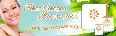http://www.agenobatabe.com/2013/06/felice-collagen-beauty-soap-mbahphomet.html