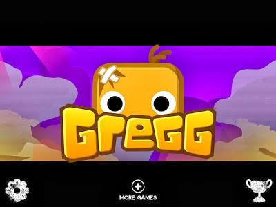 Gregg Hack