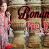 Bonanza Pret Kurti Collection 2014 | Bonanza Lawn kurti 2014 for Summer