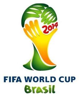 Hasil Kualifikasi Piala Dunia 2014 Brasil Zona Eropa